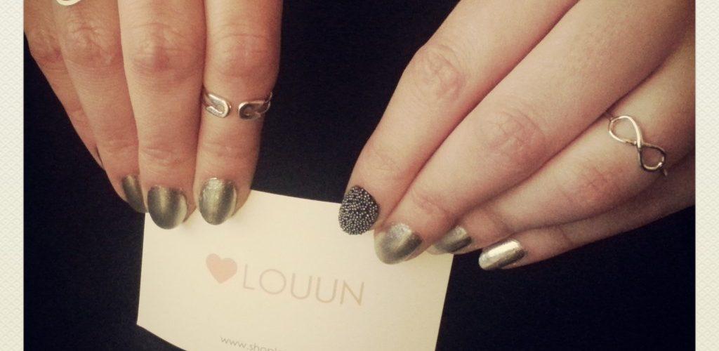 shop louun