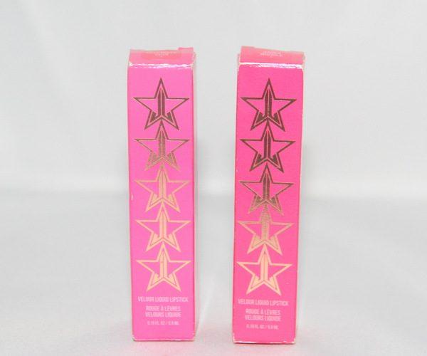 Jeffree Star Cosmetics