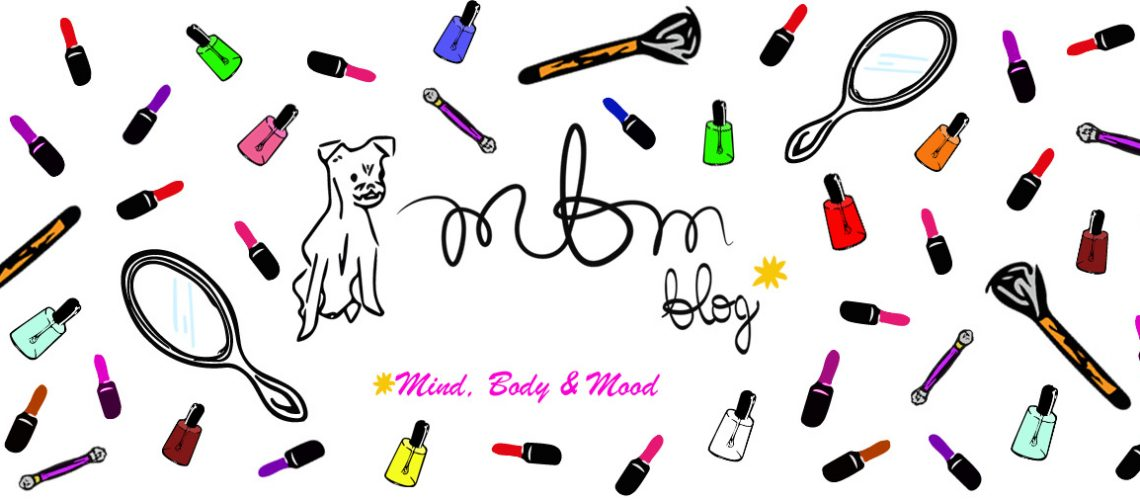 mbm-blog.jpg
