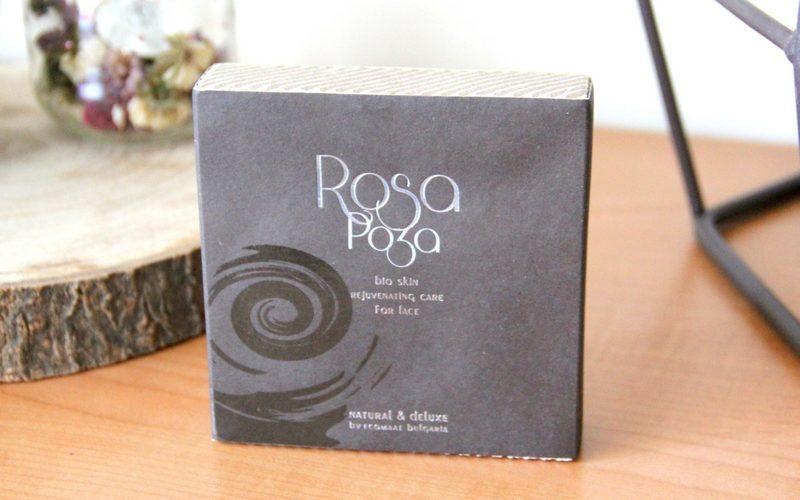 Rosa Poza Ecomaat