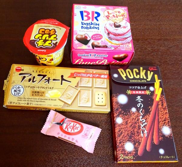 candysan box