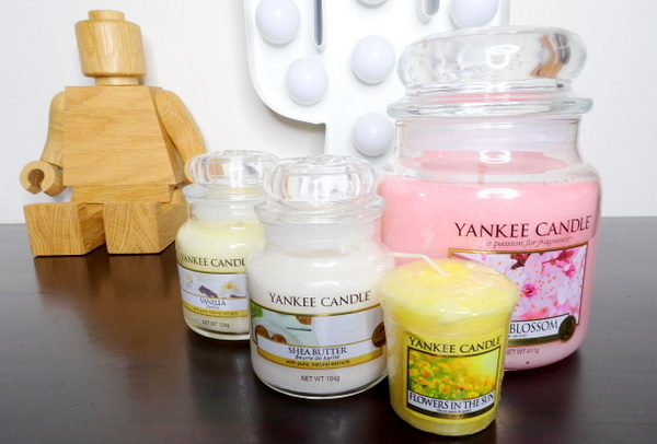 Yankee Candle France