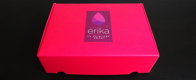 Erika Box