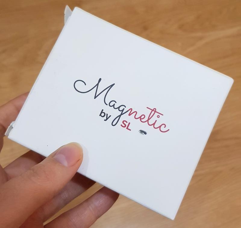 MagneticbySL